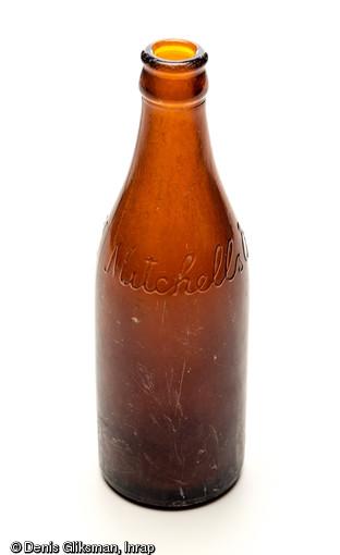 bouteilles de bière datantle branchement Yelp